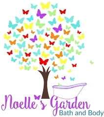 Noelle's Garden Bath and Body promo codes