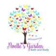Noelle's Garden Bath and Body