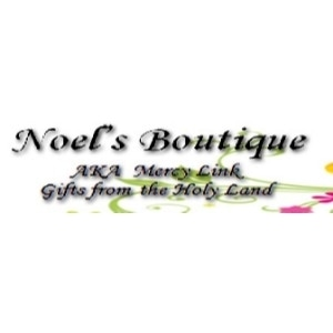 Noel's Boutique promo codes