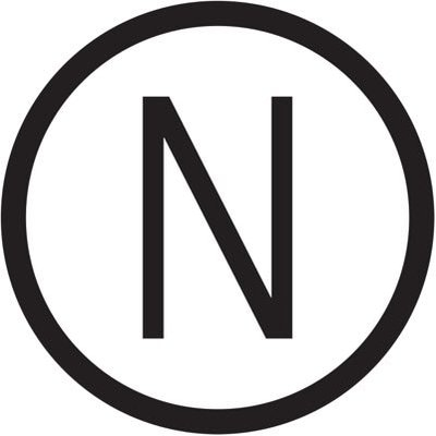 35% Off Noirfonce Coupon   Verified Discount Codes   Feb 2020
