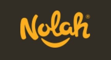 Nolah Mattress promo codes