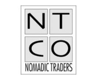 Nomadic Trader Travel promo codes