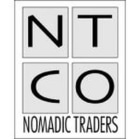 Nomadic Trader Travel coupon codes