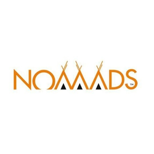 $85 Off Nomads Backpacking Hostels Coupon Code (Verified Sep