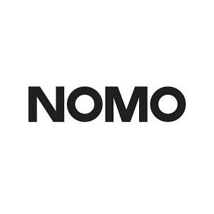 NOMO Design promo codes