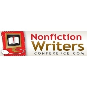 Nonfiction Writers Conference promo codes