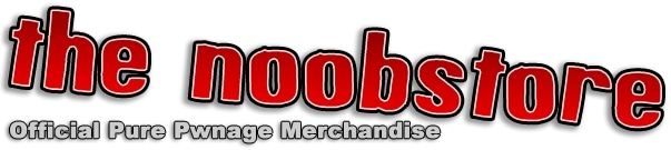 The Noobstore promo codes