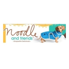 Find Noodle And Friends coupon code on this page. When you click