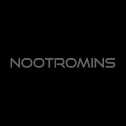 50 Off Nootromins Coupon Code Verified Feb 19 Dealspotr