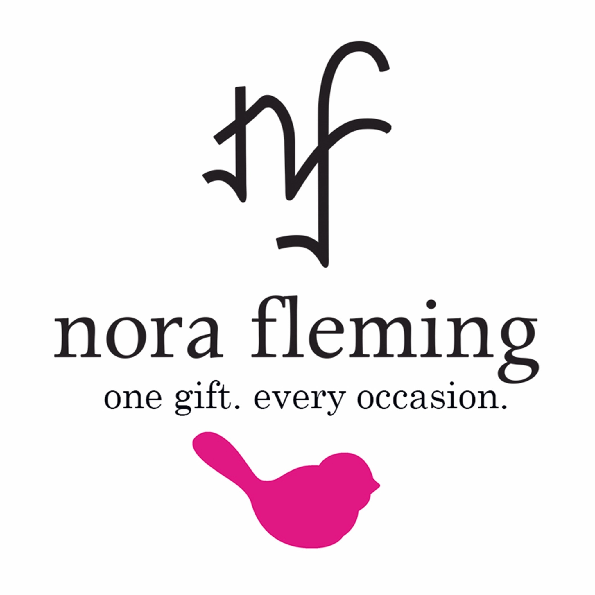 Nora Fleming coupon codes
