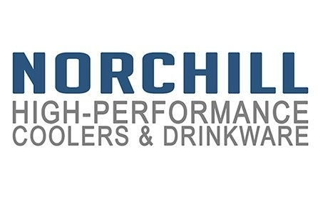 NorChill Coolers