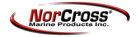 NorCross Marine Products promo codes