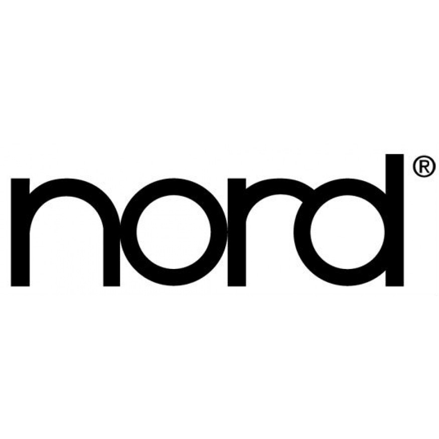 Nord Keyboards promo codes