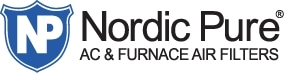 Nordic Pure Air Filters promo codes