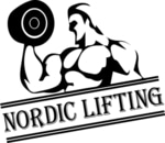 Nordic Lifting promo codes