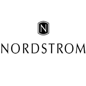 Nordstrom promo codes