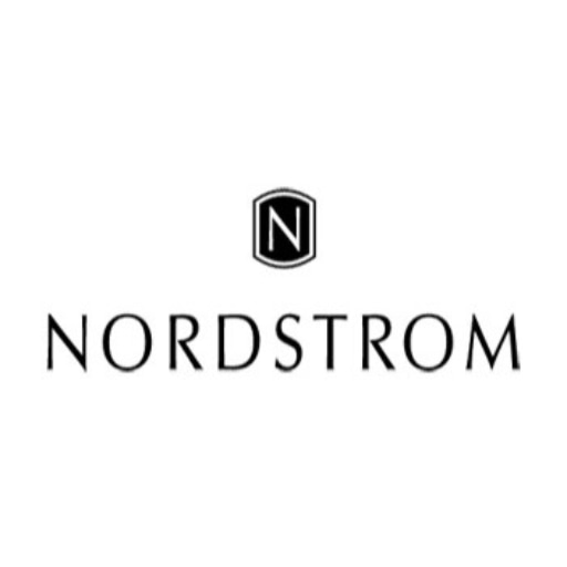 Nordstrom Coupons and Promo Code