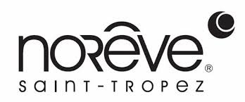 Noreve promo codes