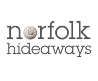 Norfolk Hideaways promo codes