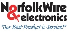 Norfolk Wire & Electronics promo codes