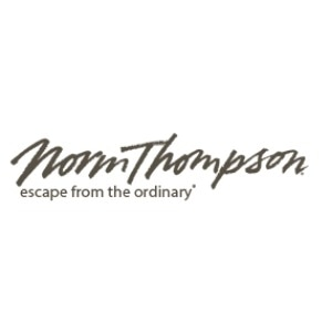 Norm Thompson promo codes