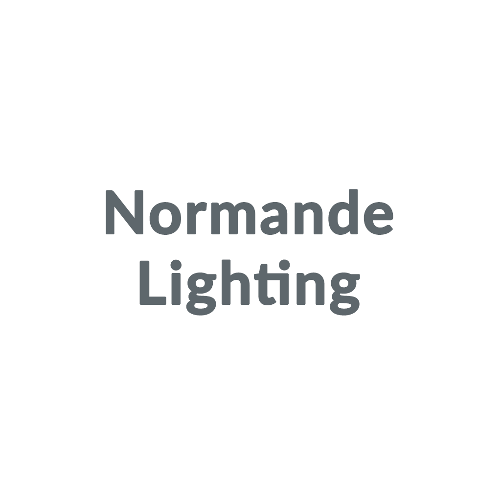 Normande Lighting promo codes