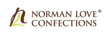 Norman Love Confections promo codes