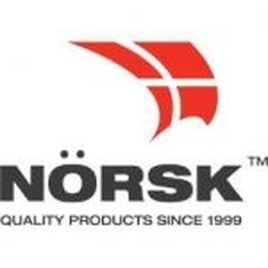Norsk promo codes