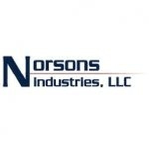 Norsons promo codes