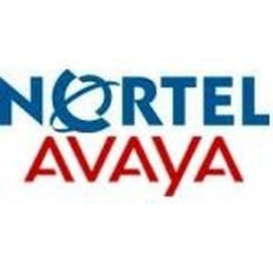 Nortel Telephone Systems promo codes