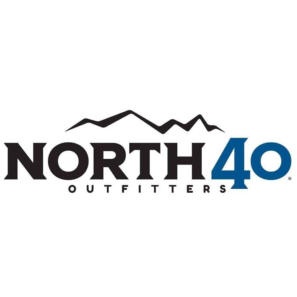 North 40 Outfitters promo codes