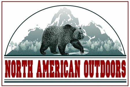 North American Outdoors promo codes