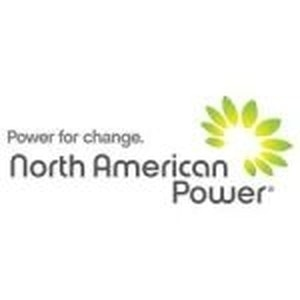 North American Power promo codes