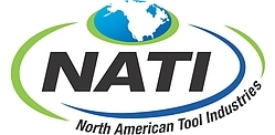 North American Tool Industries promo codes
