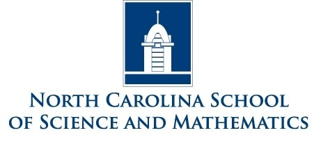 North Carolina School of Science and Mathematics promo codes