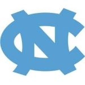 North Carolina Tar Heels Promo Code