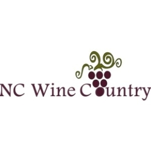 North Carolina Wine Country promo codes