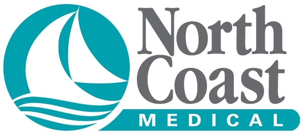 North Coast Medical promo codes