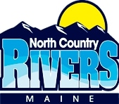 North Country Rivers promo codes