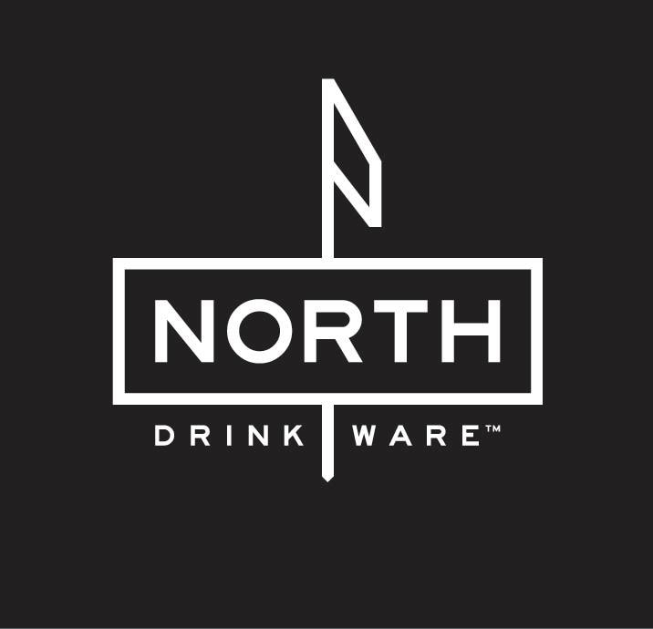 North Drinkware promo codes