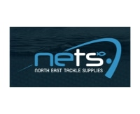 North East Tackle Supplies promo codes