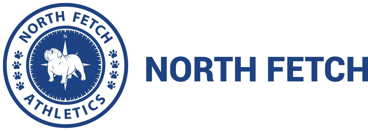 North Fetch promo codes