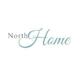 North Home