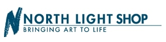 North Light Shop promo codes