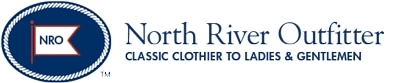 North River Outfitter promo codes