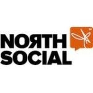 North Social promo codes