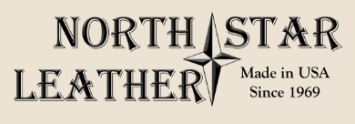 North Star Leather promo codes