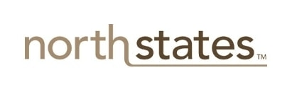 North States Industries promo codes
