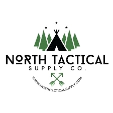 North Tactical Supply Co.