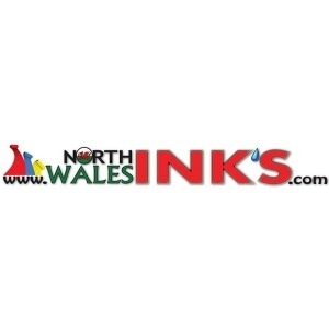 North Wales Inks promo codes